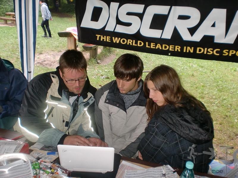 059-rdf-so-2010