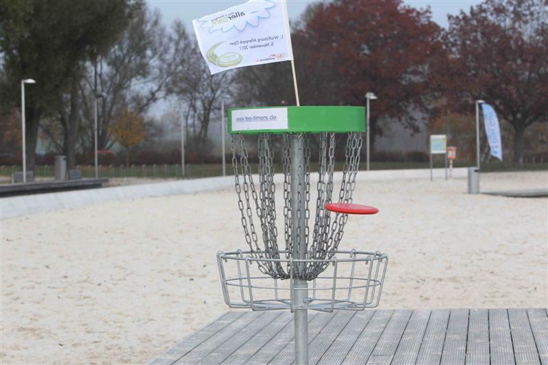 wolfsburg_open_2011_031