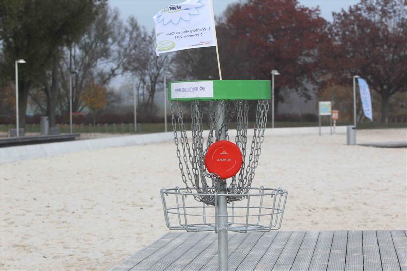 wolfsburg_open_2011_032