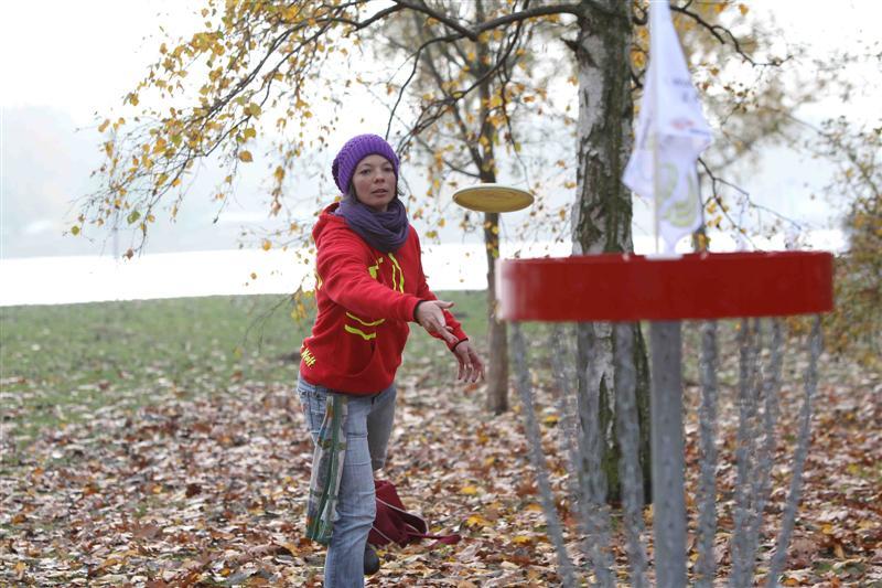 wolfsburg_open_2011_045