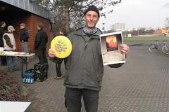 3. Welfen Trophy 2013