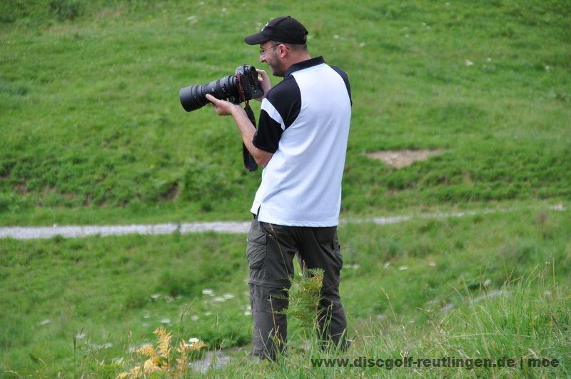 allgltd2011-078