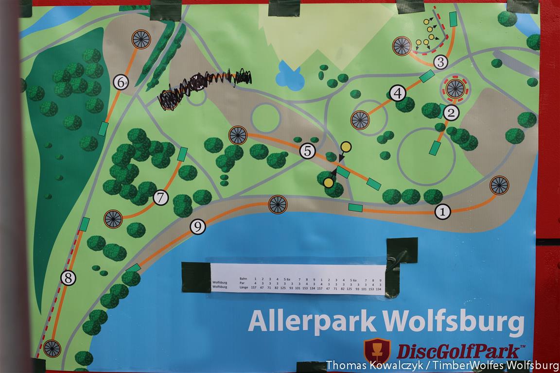 dm_allerpark13-3