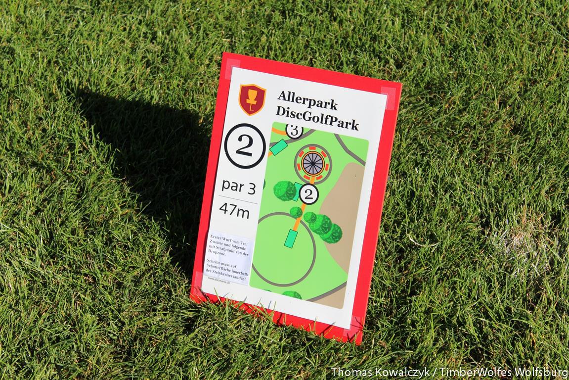 dm_allerpark13-73
