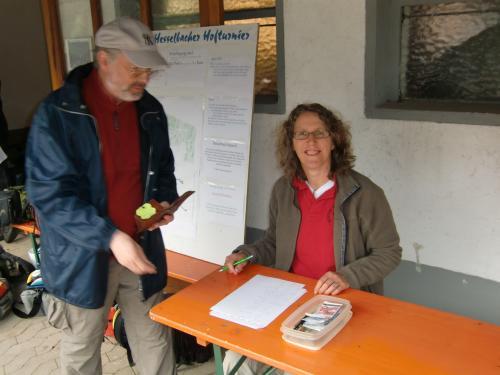 hesselbach-03-11-011