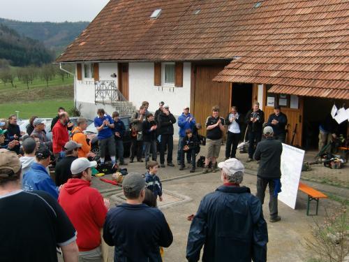 hesselbach-03-11-015