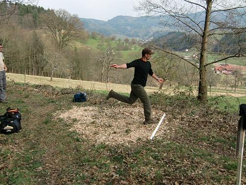 hesselbach-03-11-036