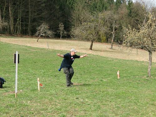 hesselbach-03-11-048