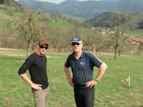 hesselbach-03-11-060