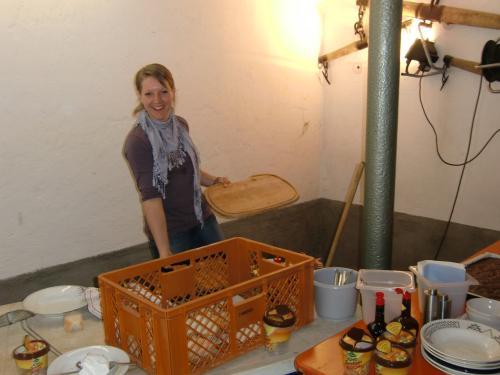 hesselbach-03-11-070