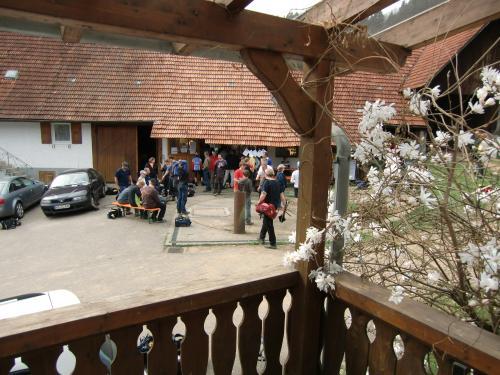 hesselbach-03-11-073