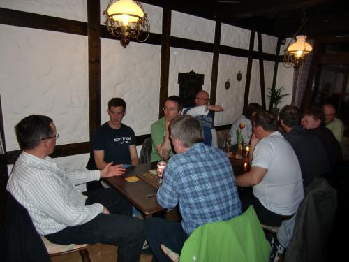 hesselbach-03-11-078
