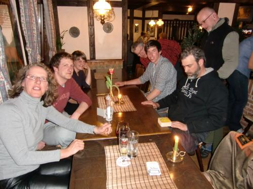 hesselbach-03-11-080