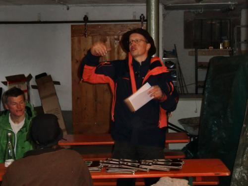 hesselbach-03-11-097