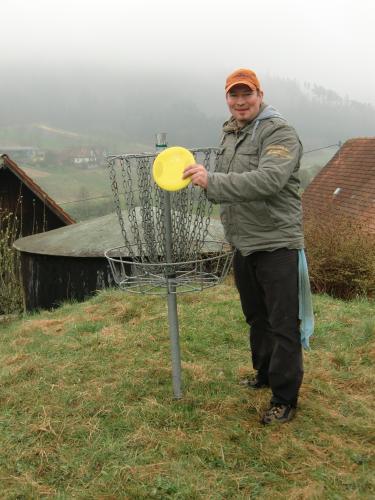 hesselbach-03-11-115