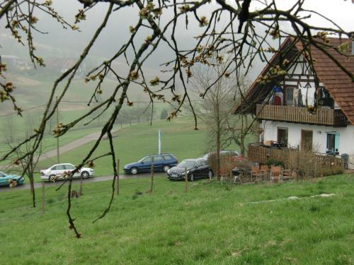 hesselbach-03-11-116