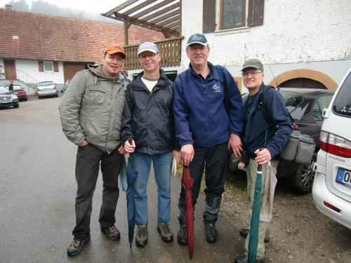 hesselbach-03-11-120