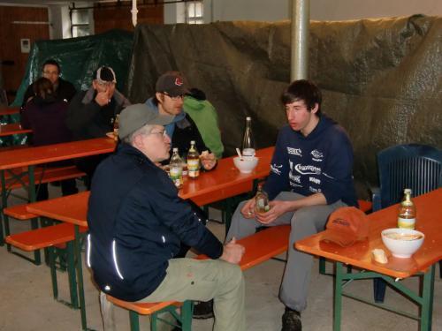 hesselbach-03-11-123