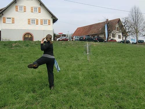 hesselbach-03-11-143
