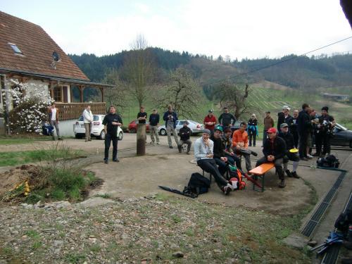 hesselbach-03-11-214