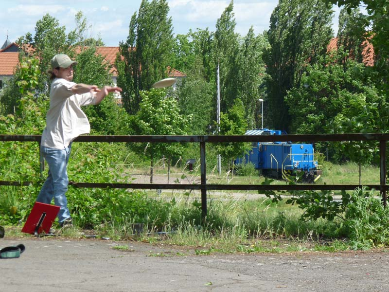 ironman_2012_023
