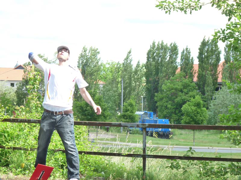 ironman_2012_033