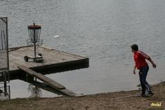 2. Waldschwimmbad 2010