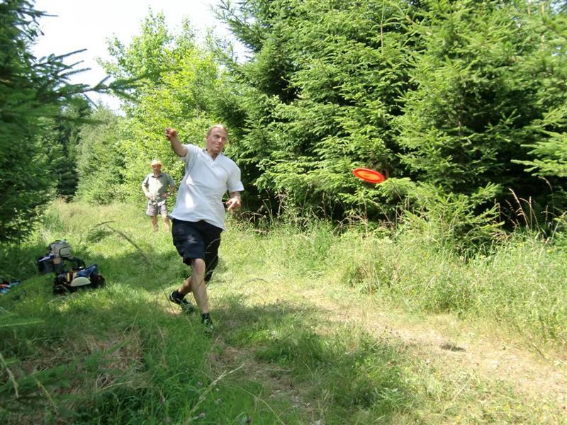 wental-challenge-2010-011