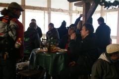 Winterturnier WF Gutspark