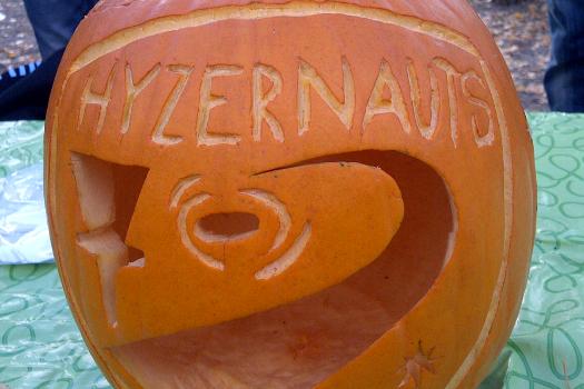 hyzer1