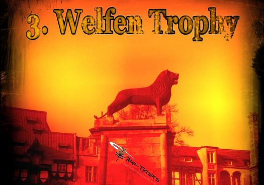 3. Welfen Trophy