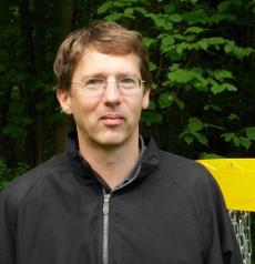 Andreas Hördt