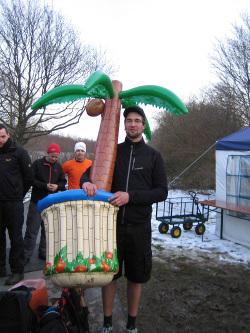 16.03.2013, 4. SZ Island Challenge 017