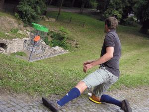 koch_beim_putt_WF-Open2014