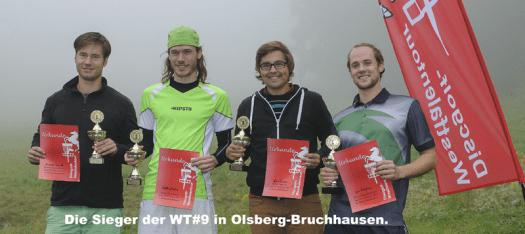 sieger_wt9_bruchhausen