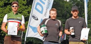 masterssieger_ostpark
