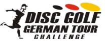 GM-challenge