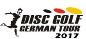 2017Germantour Logo