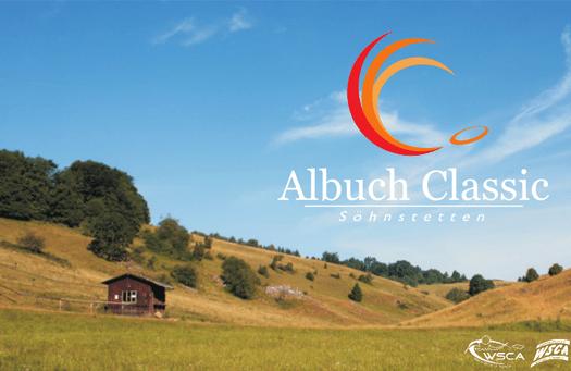 albuch_classic
