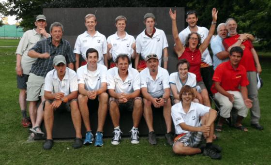 deutsches_team_colchester