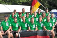 deutsches_team_genf