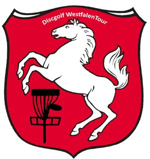 Wappen_westfalentour